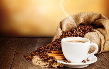 Kafija un tēja