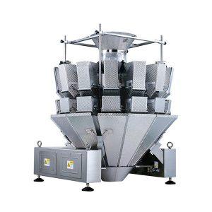 ZM14D25 vairāku galvu kombinācijas svari