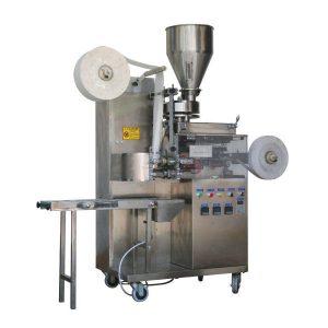 ZT-12 automātiskā tējas maisiņu iepakošanas mašīna