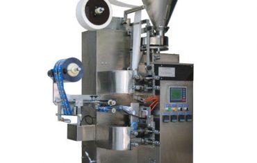 zt-16 automātiskās tējas maisiņu iepakošanas mašīna
