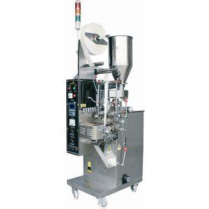ZT-8 automātiskā tējas maisiņu iepakošanas mašīna