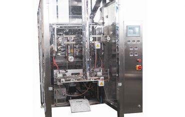 zvf-350q quad seal vffs mašīnu ražotājs